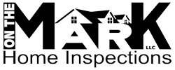 On The Mark Home Inspections